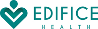 EDIFICE Health Logo